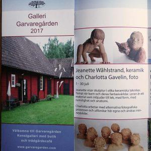 Galleri-garvaregarden-broschyr